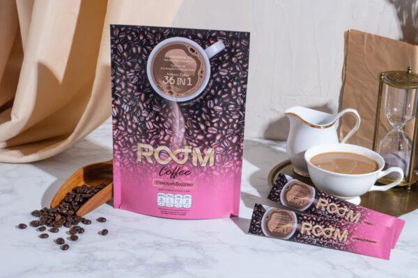 กาแฟสำหรับคนเป็นเบาหวาน กาแฟเพื่อสุขภาพ Boom Coffee